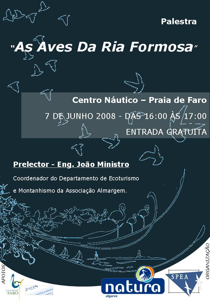 cartaz-as-aves-da-ria-formosa.jpg