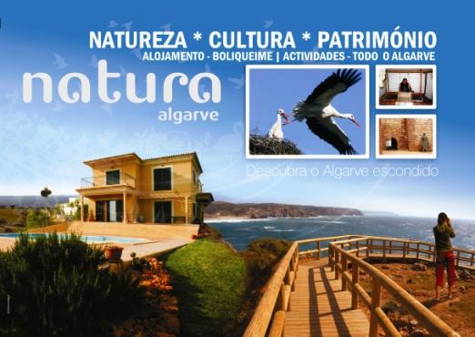 anuncio_natura_2-resolucao-site.jpg