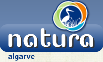 Natura Algarve